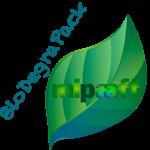 biodegrapack