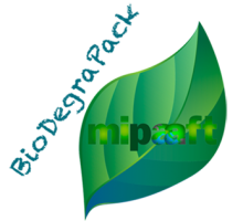 BioDegraPack_LOGO