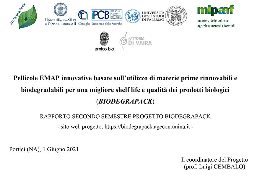 Biodegrapack_Semestre_2