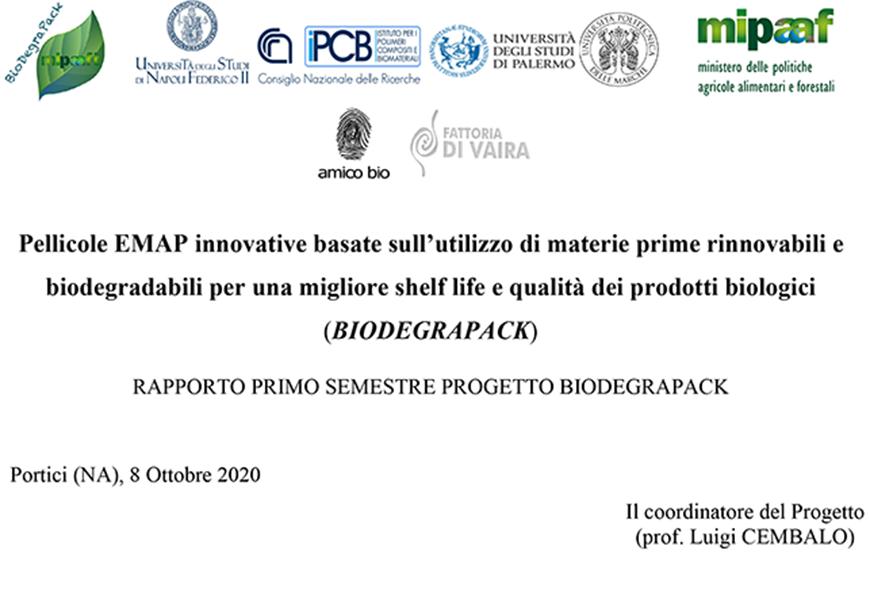 Report_semestre1_img