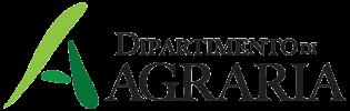 logo_DiA_UniNA