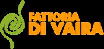 logo_Fattoria_Di_Vaira