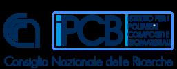 logo_IPCB-CNR